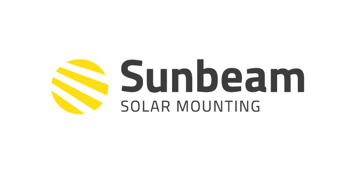 Sunbeam solar