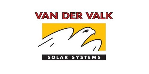 Valk-Solar-Logo